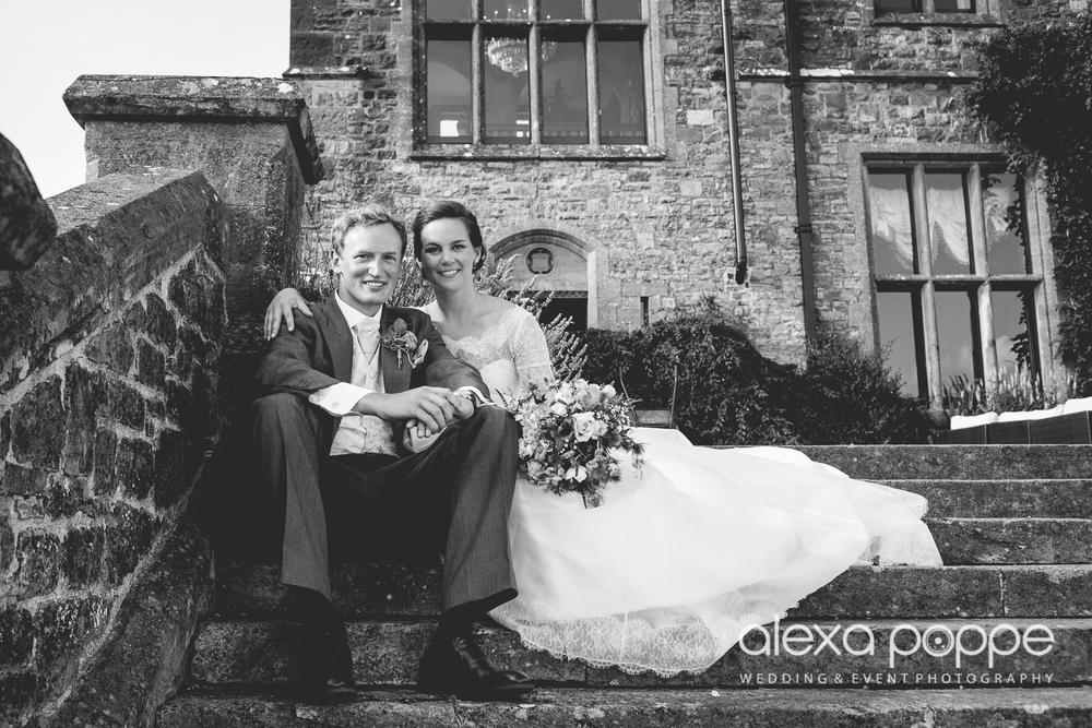 NH_wedding_huntshamcourt_devon-7.jpg