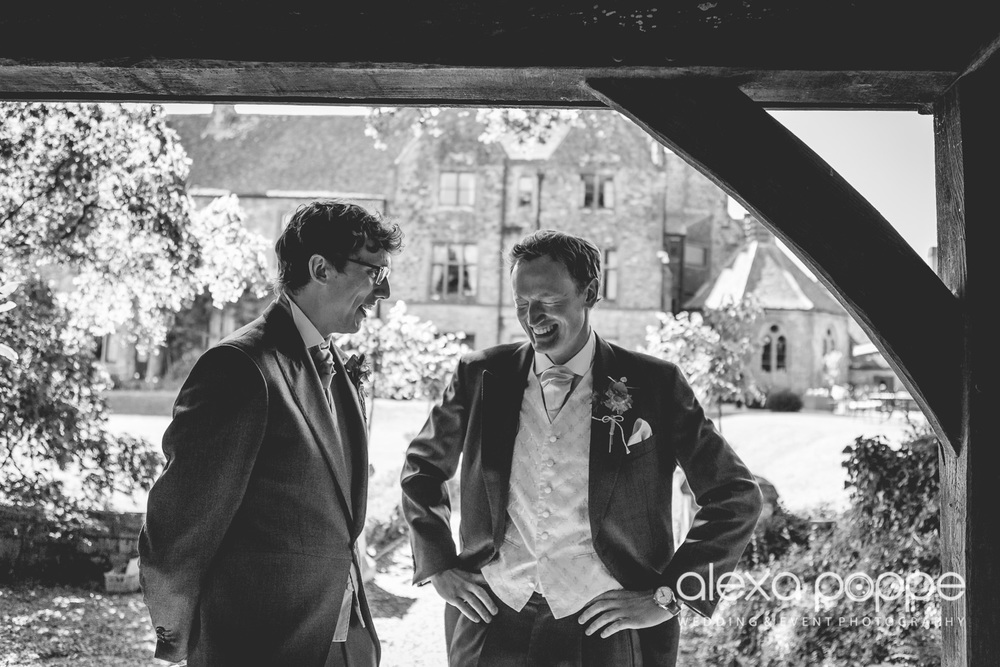NH_wedding_devon_huntshamcourt-3.jpg
