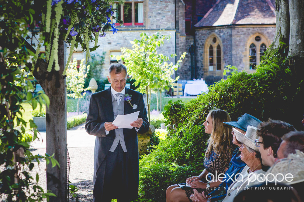 NH_wedding_devon_huntshamcourt-9.jpg