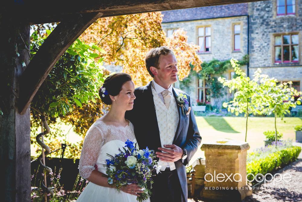 NH_wedding_devon_huntshamcourt-8.jpg