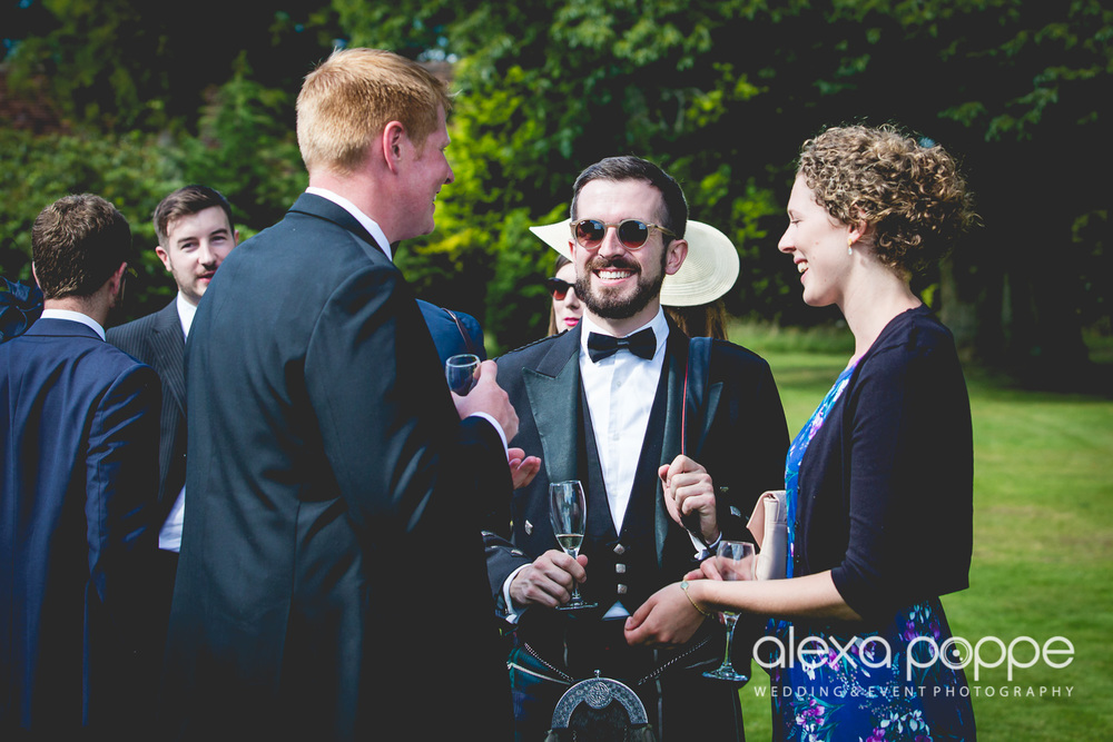 NH_wedding_devon_huntshamcourt-21.jpg