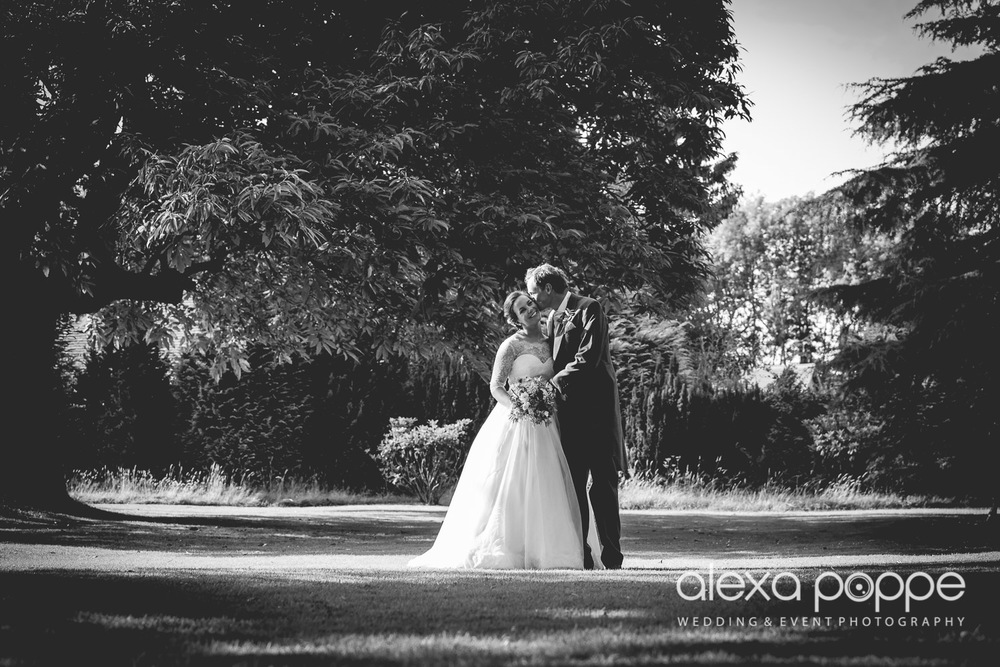 NH_wedding_devon_huntshamcourt-37.jpg