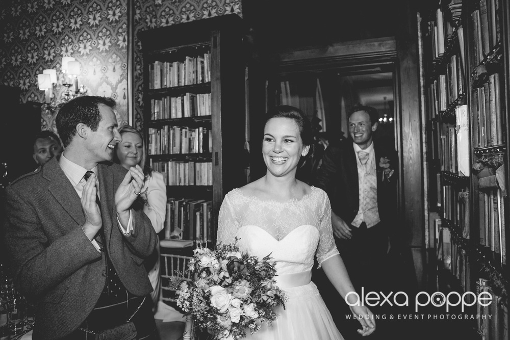 NH_wedding_devon_huntshamcourt-50.jpg