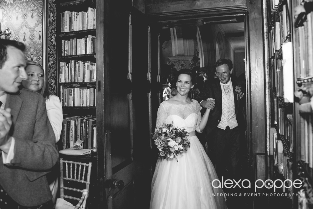 NH_wedding_devon_huntshamcourt-49.jpg