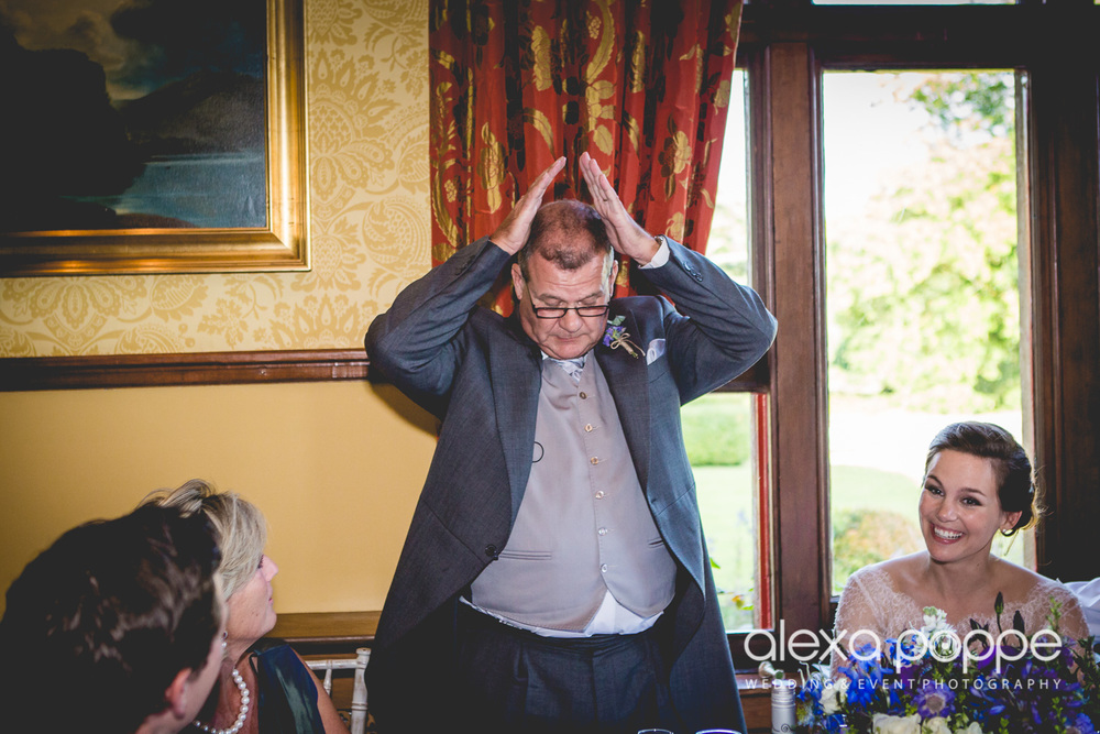 NH_wedding_devon_huntshamcourt-52.jpg