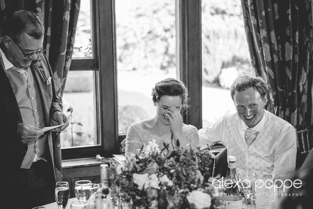 NH_wedding_devon_huntshamcourt-55.jpg