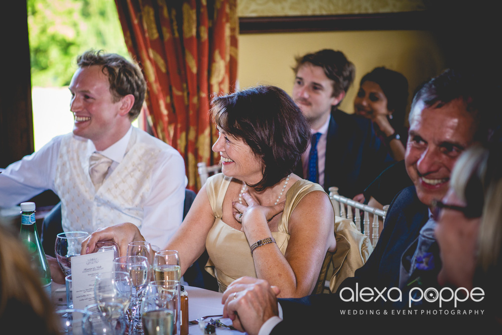 NH_wedding_devon_huntshamcourt-54.jpg