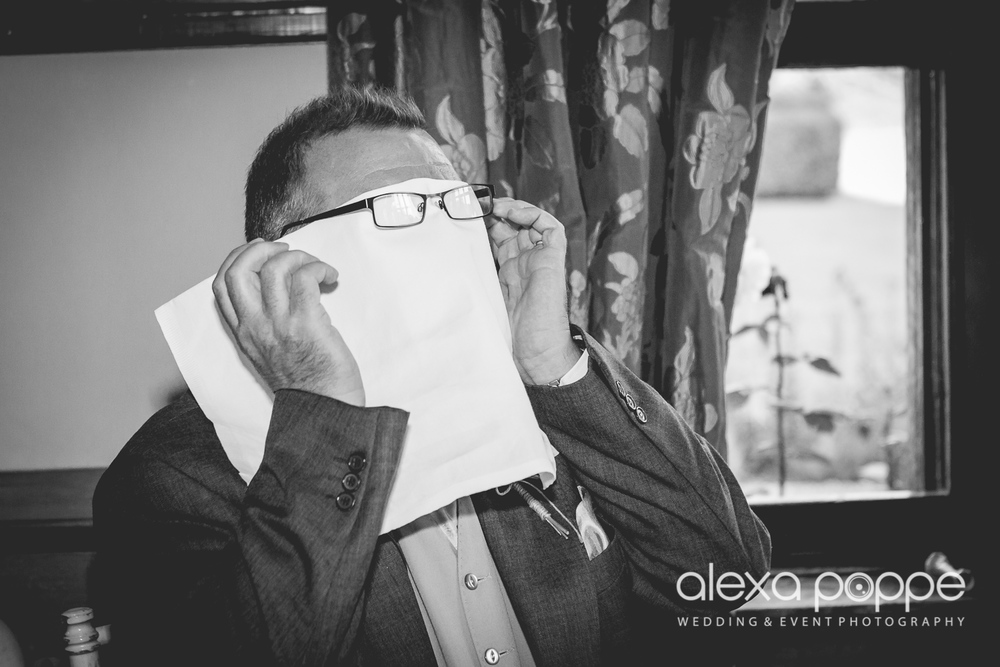 NH_wedding_devon_huntshamcourt-56.jpg