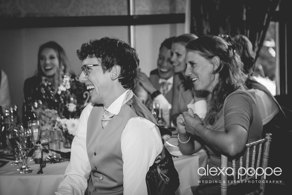 NH_wedding_devon_huntshamcourt-57.jpg