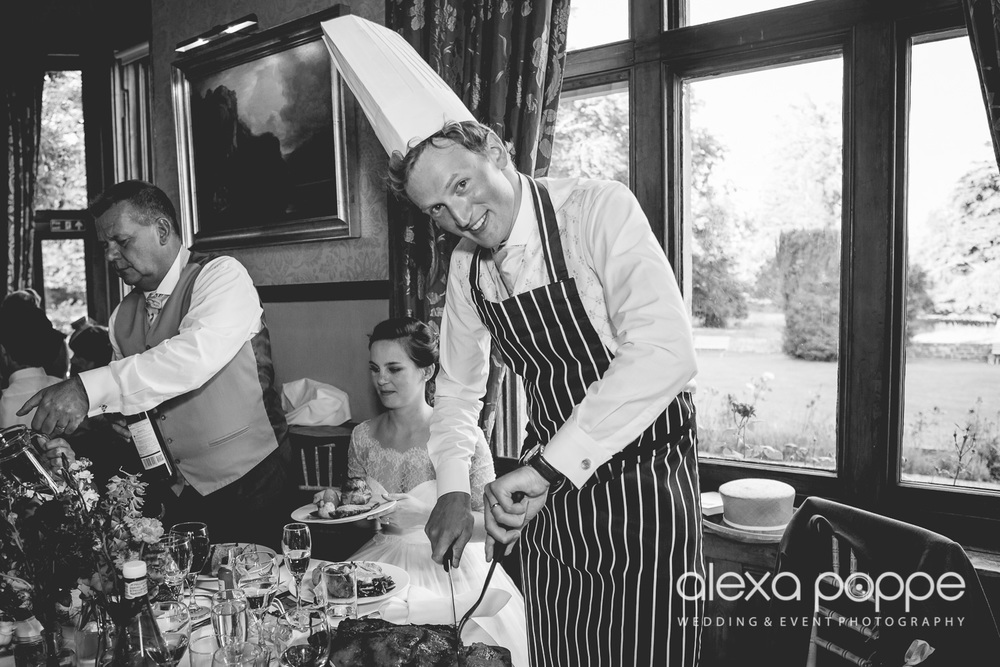 NH_wedding_devon_huntshamcourt-58.jpg
