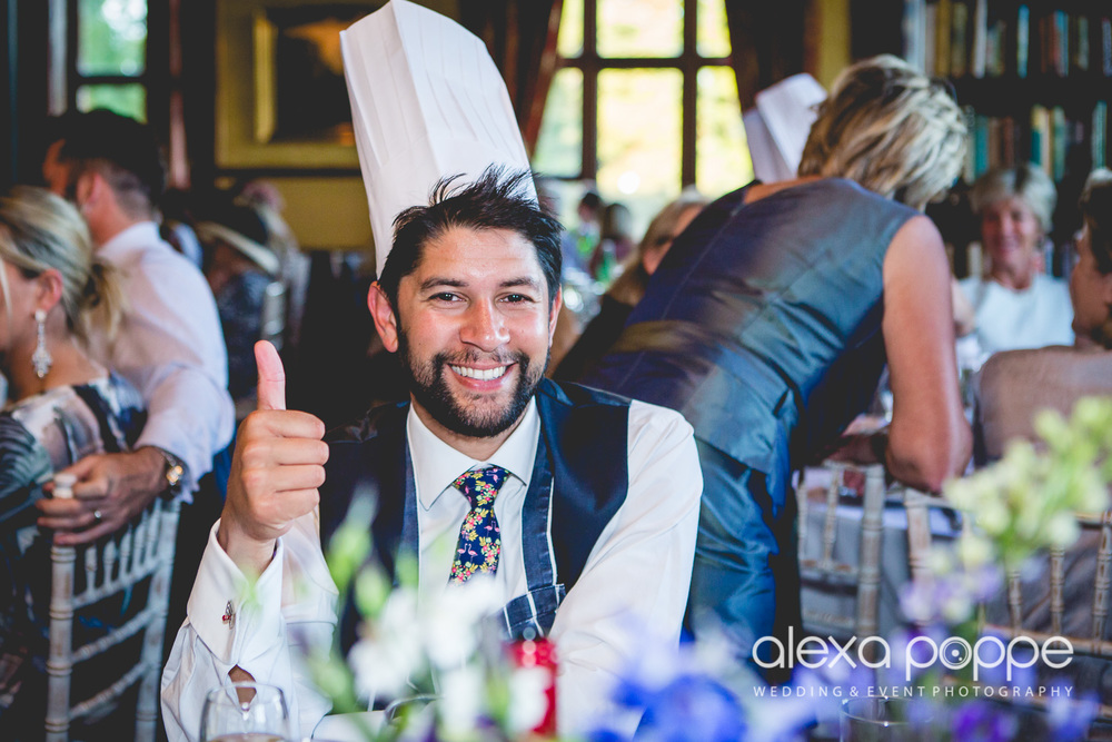 NH_wedding_devon_huntshamcourt-63.jpg
