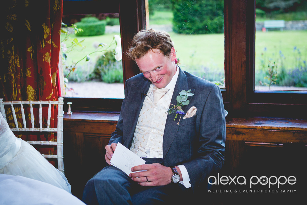 NH_wedding_devon_huntshamcourt-66.jpg