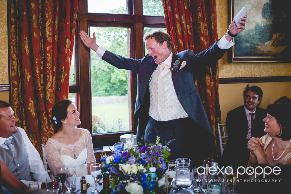 NH_wedding_devon_huntshamcourt-67.jpg