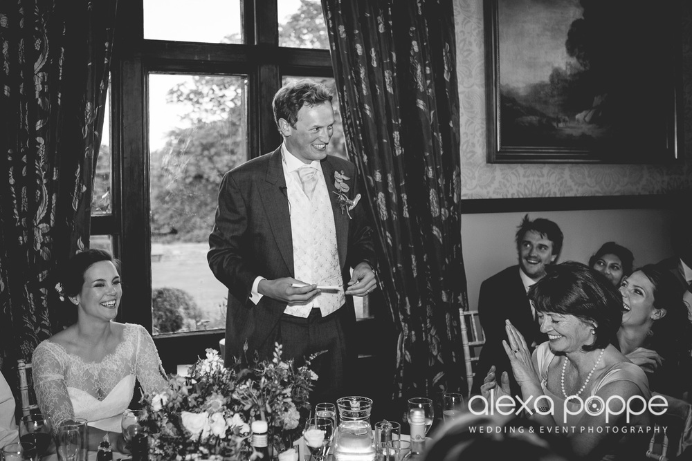NH_wedding_devon_huntshamcourt-70.jpg