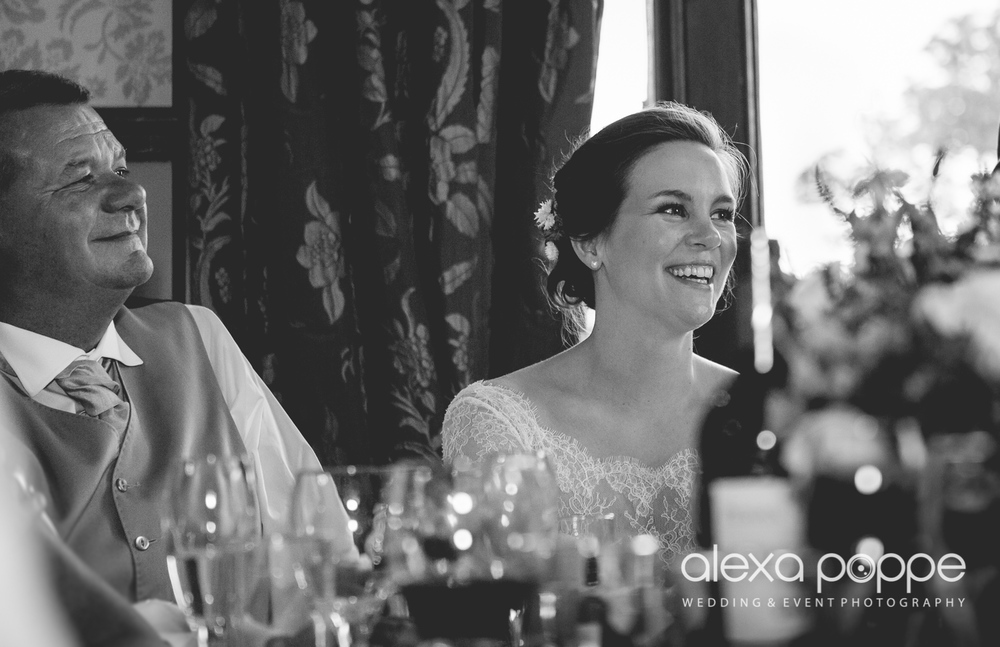 NH_wedding_devon_huntshamcourt-72.jpg