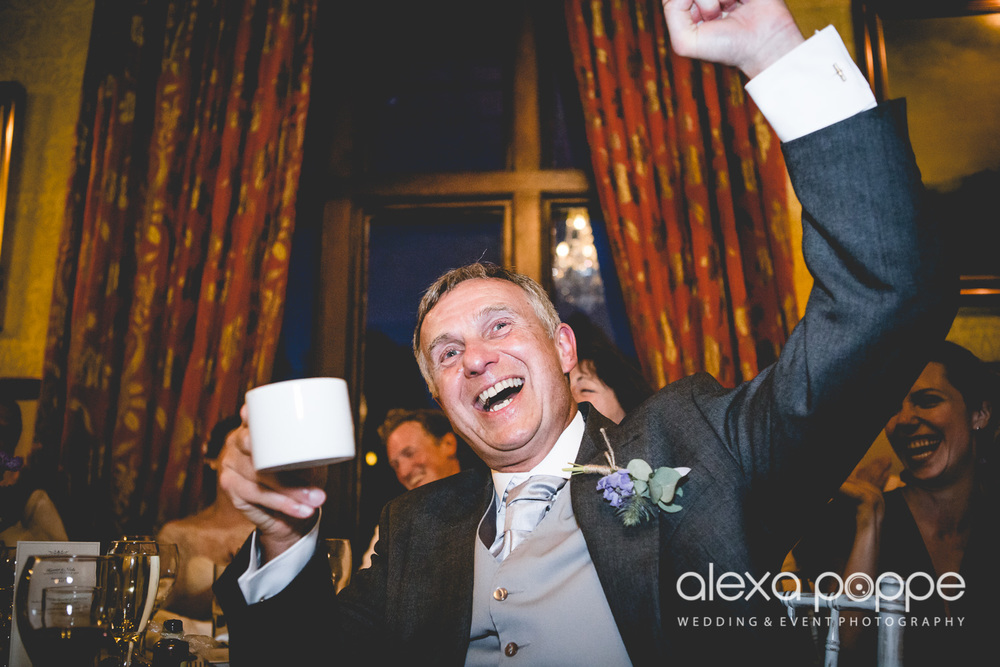 NH_wedding_devon_huntshamcourt-76.jpg