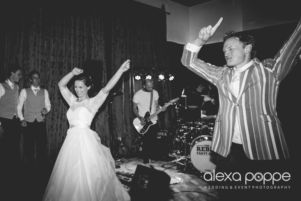 NH_wedding_devon_huntshamcourt-82.jpg