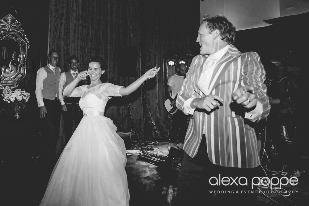 NH_wedding_devon_huntshamcourt-83.jpg