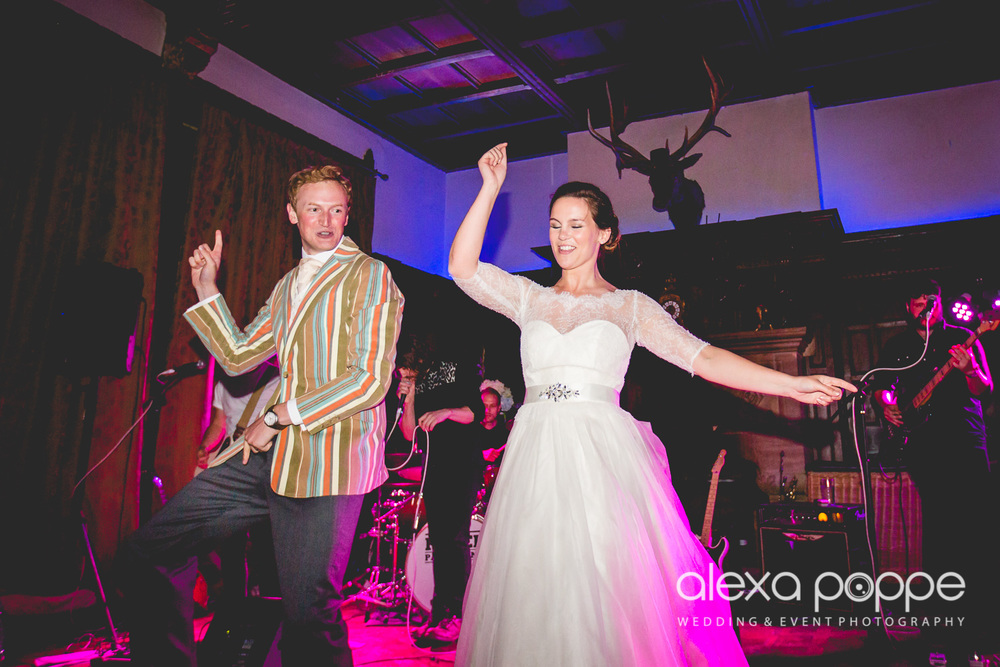 NH_wedding_devon_huntshamcourt-85.jpg