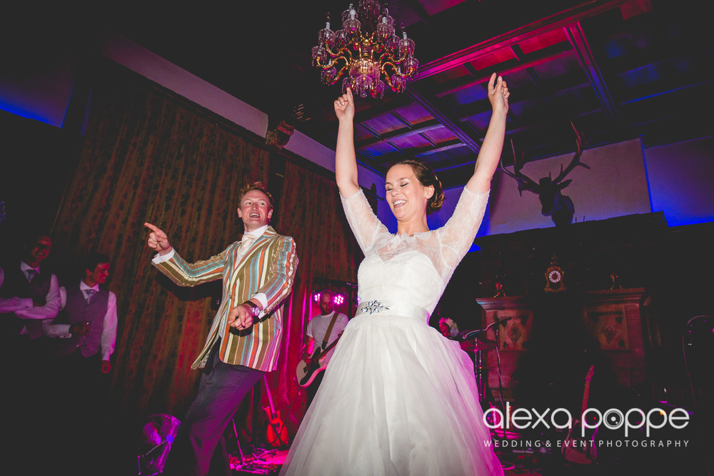 NH_wedding_devon_huntshamcourt-87.jpg