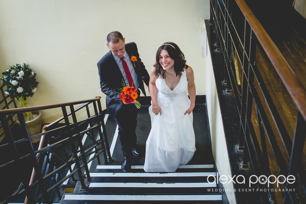 SS_wedding_stives_cornwall-3.jpg