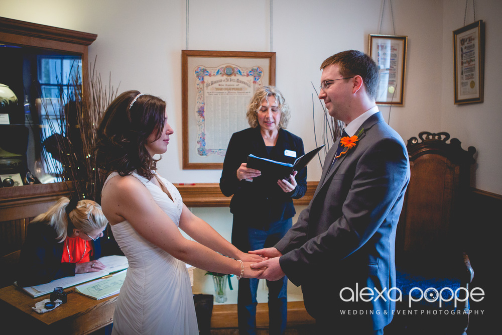 SS_wedding_stives_cornwall-11.jpg