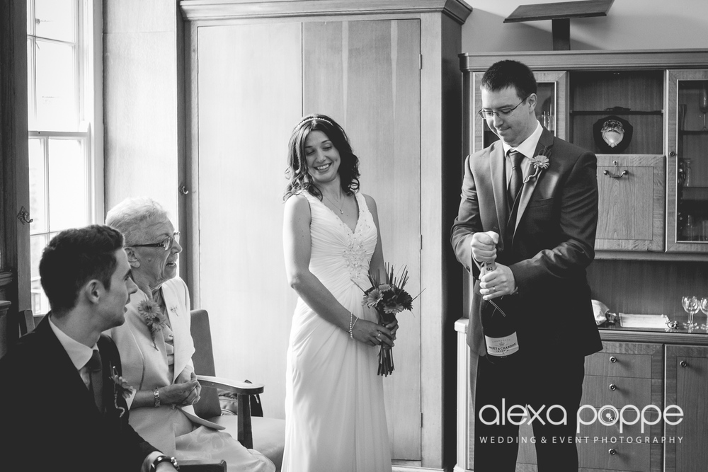 SS_wedding_stives_cornwall-14.jpg