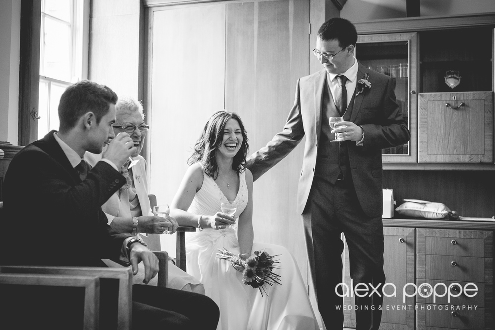 SS_wedding_stives_cornwall-16.jpg