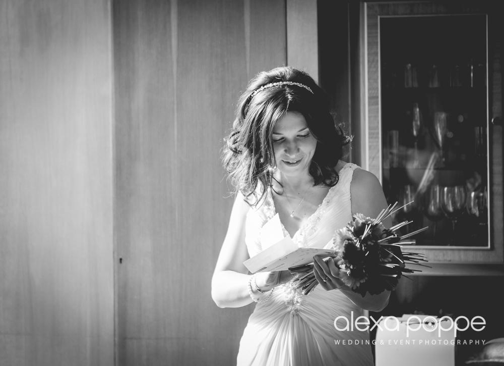 SS_wedding_stives_cornwall-18.jpg