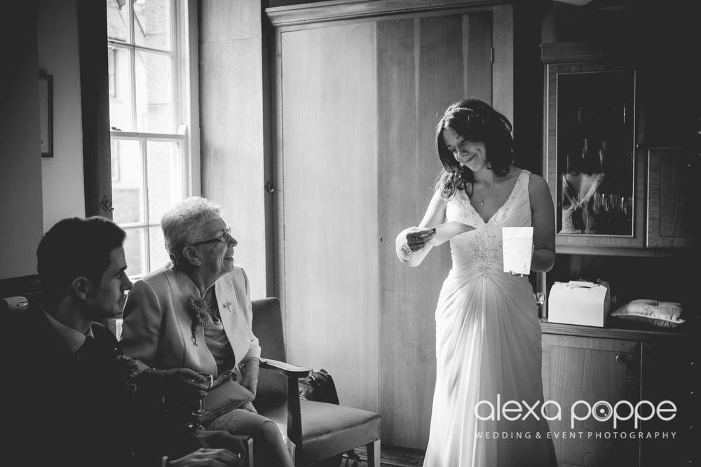 SS_wedding_stives_cornwall-19.jpg