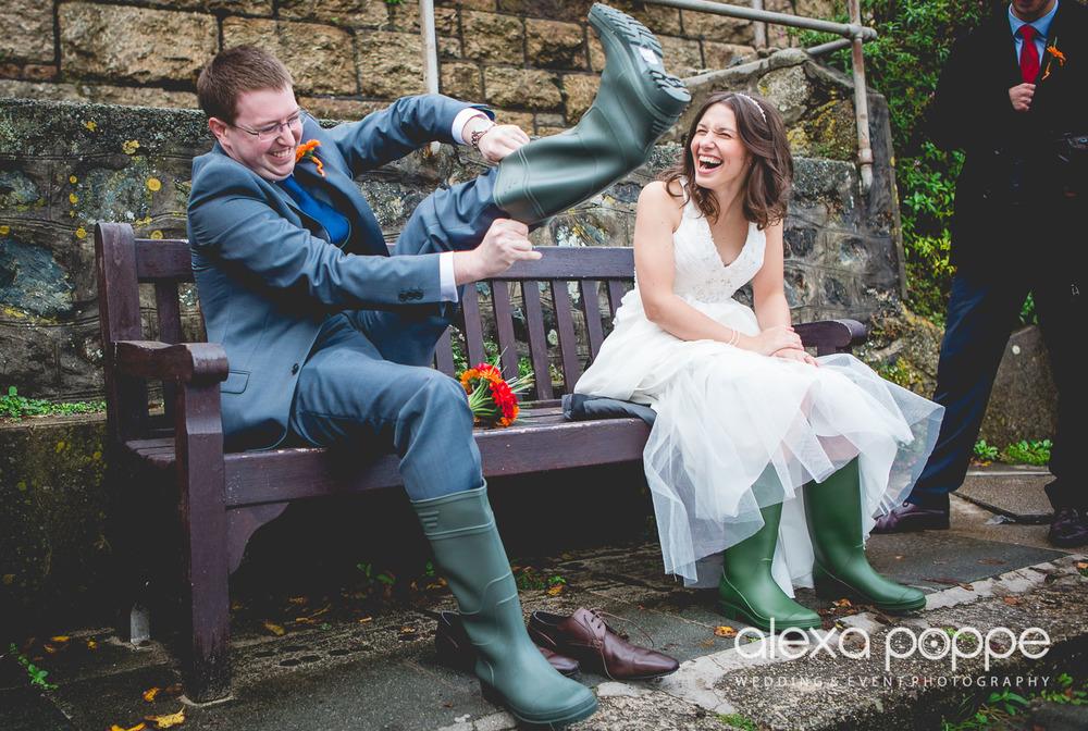 SS_wedding_stives_cornwall-27.jpg