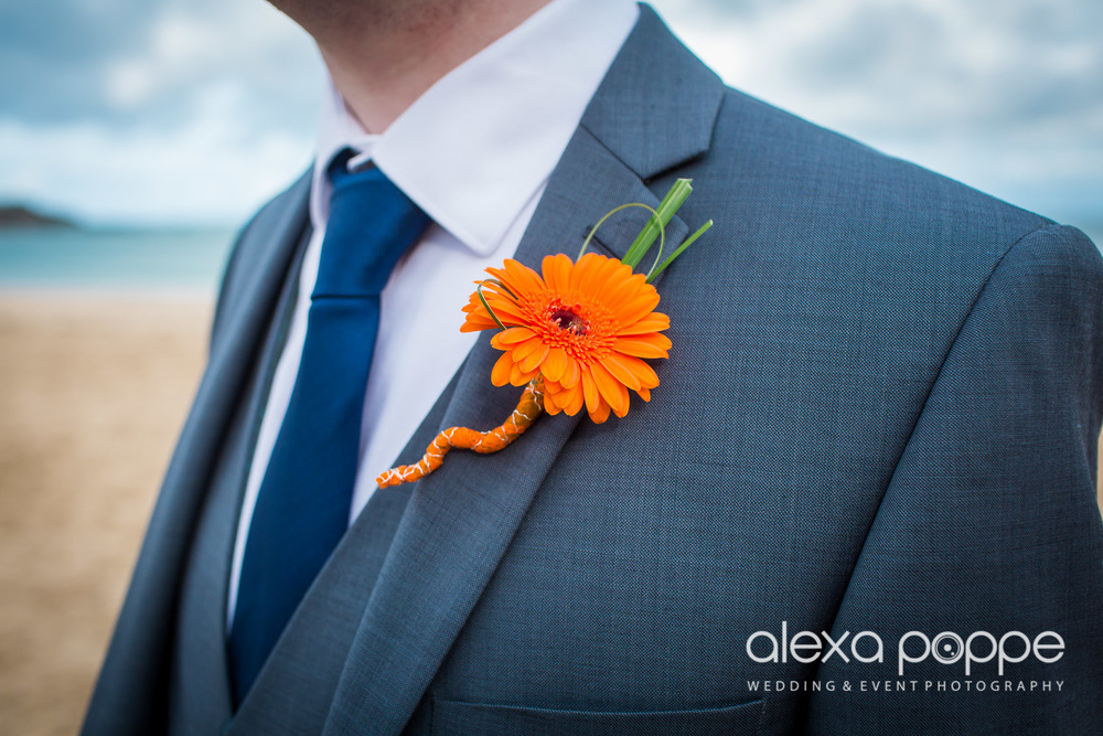 SS_wedding_stives_cornwall-44.jpg