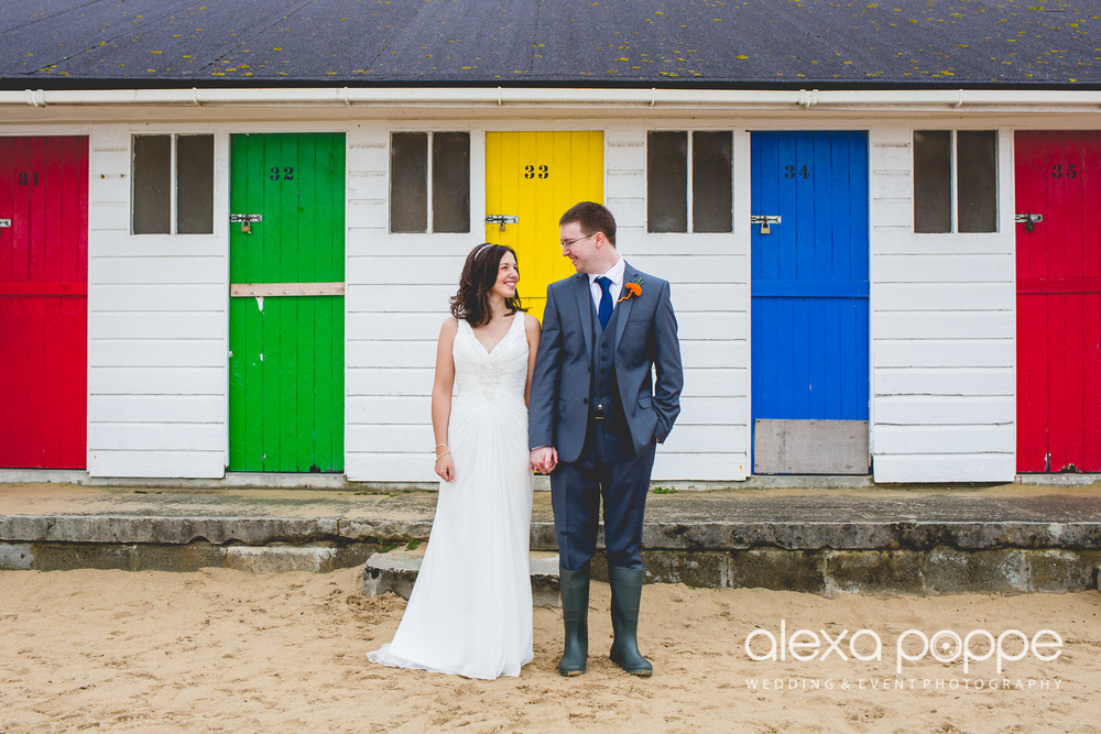 SS_wedding_stives_cornwall-45.jpg
