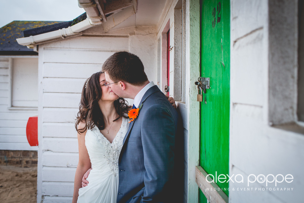 SS_wedding_stives_cornwall-47.jpg