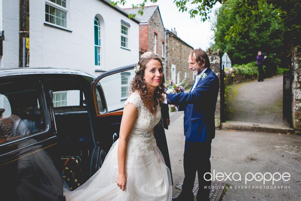 ZG_wedding_cornwall-3.jpg