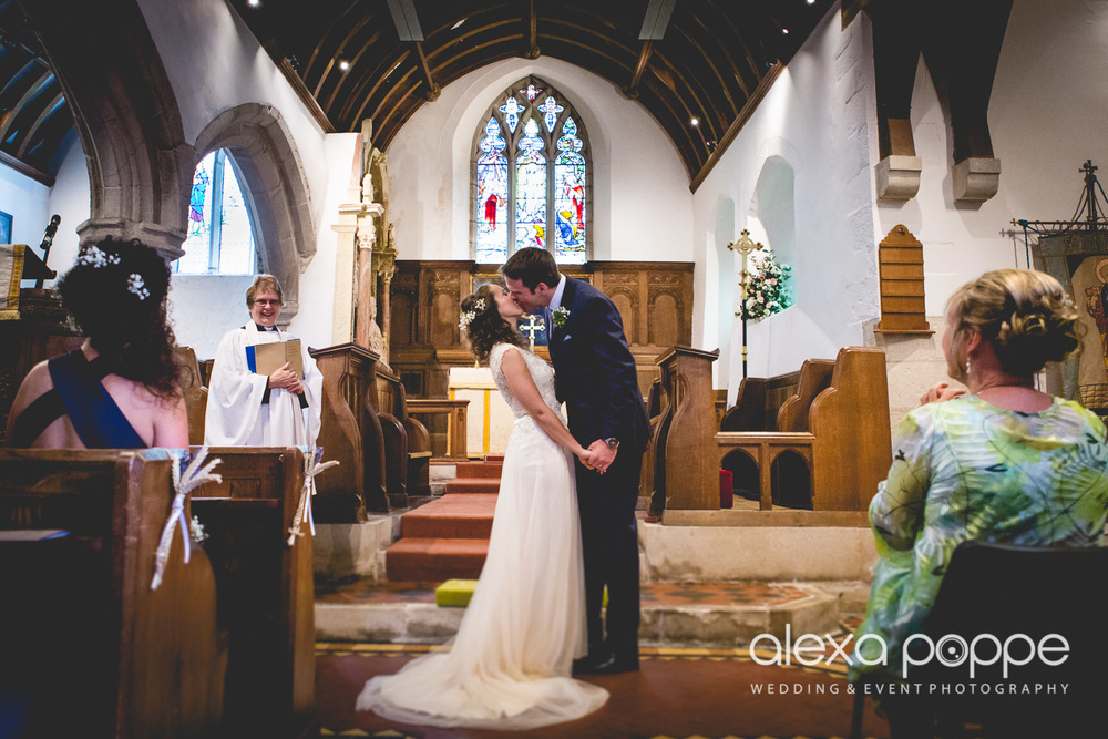 ZG_wedding_cornwall-10.jpg