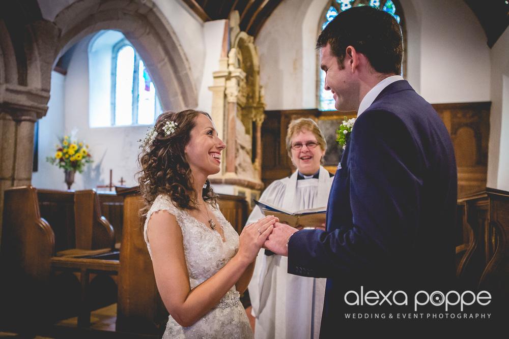 ZG_wedding_cornwall-9.jpg