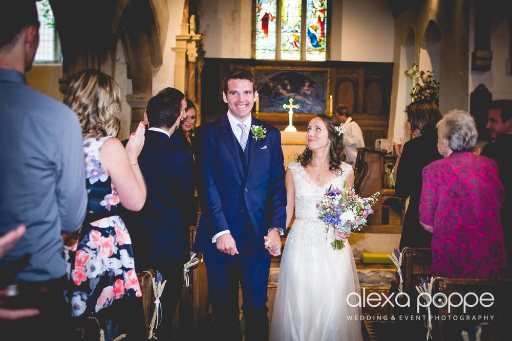 ZG_wedding_cornwall-13.jpg