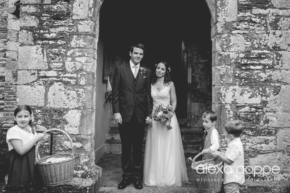 ZG_wedding_cornwall-14.jpg