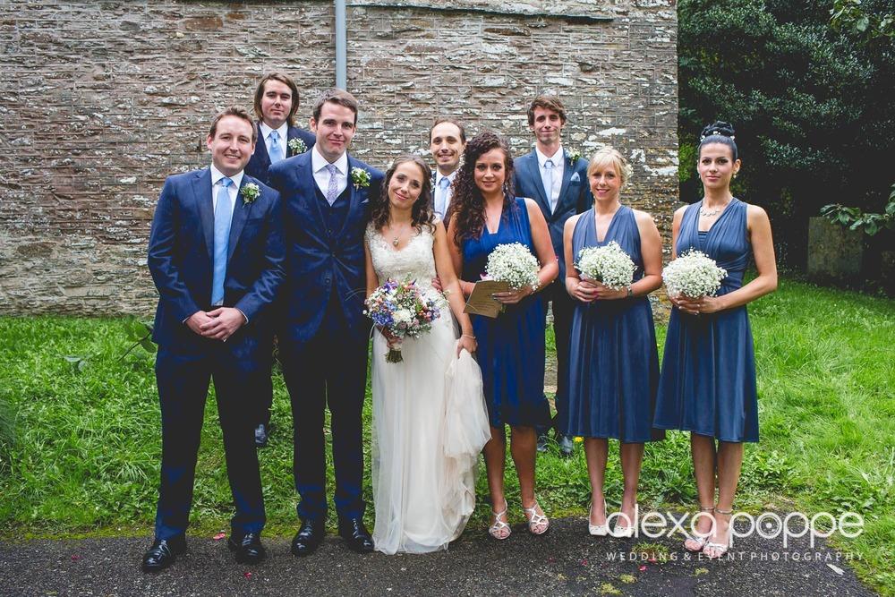 ZG_wedding_cornwall-16.jpg