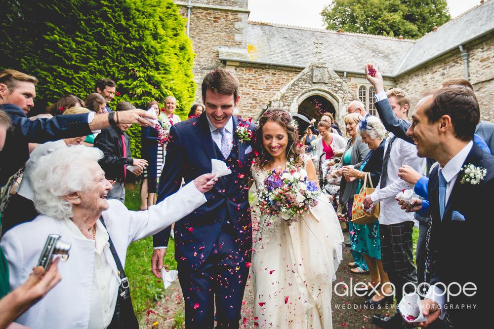 ZG_wedding_cornwall-18.jpg