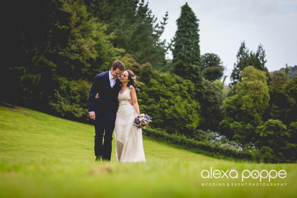 ZG_wedding_cornwall-21.jpg