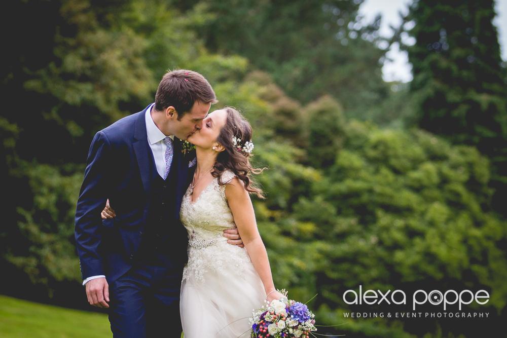 ZG_wedding_cornwall-22.jpg