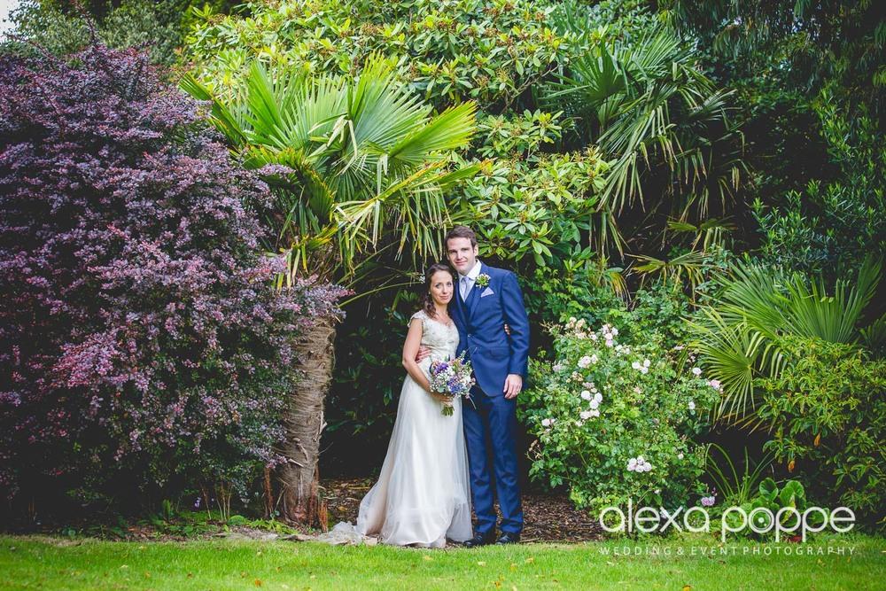 ZG_wedding_cornwall-23.jpg