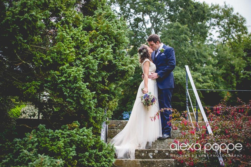 ZG_wedding_cornwall-25.jpg