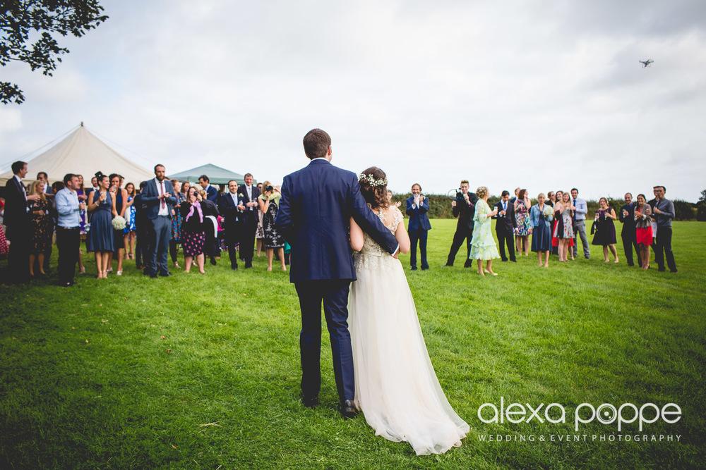 ZG_wedding_cornwall-31.jpg