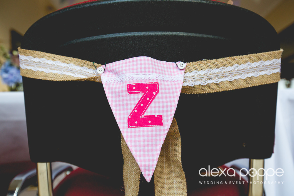 ZG_wedding_cornwall-45.jpg