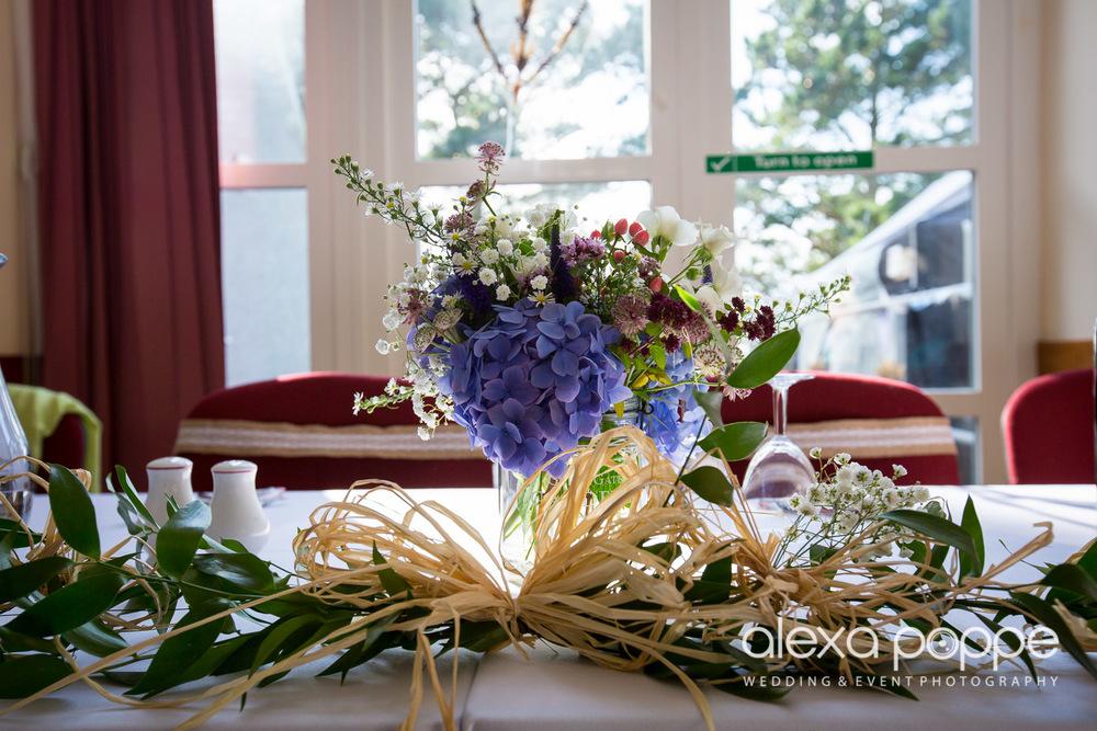 ZG_wedding_cornwall-50.jpg