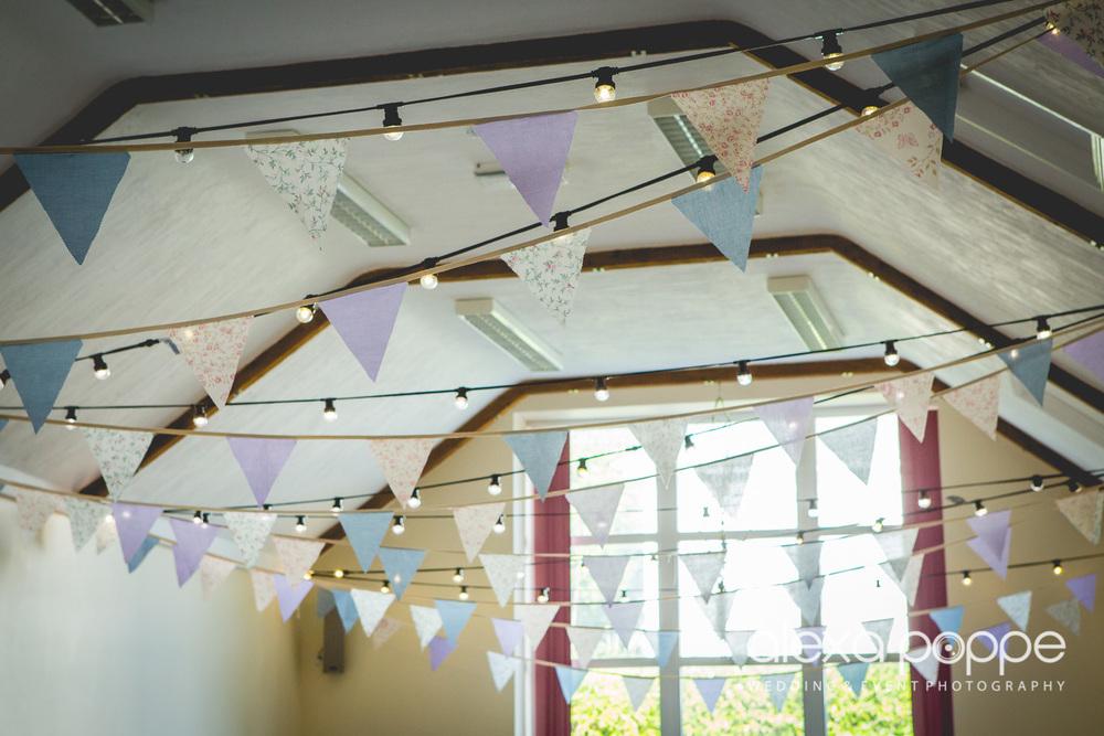 ZG_wedding_cornwall-64.jpg