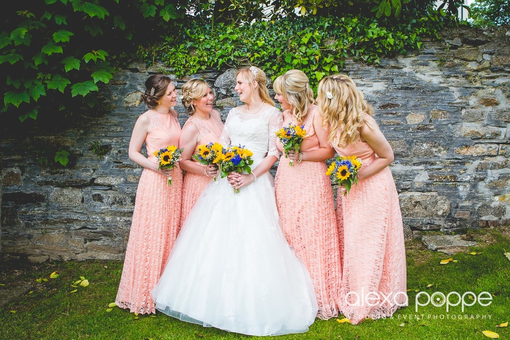 MS_wedding_cornwall-19.jpg